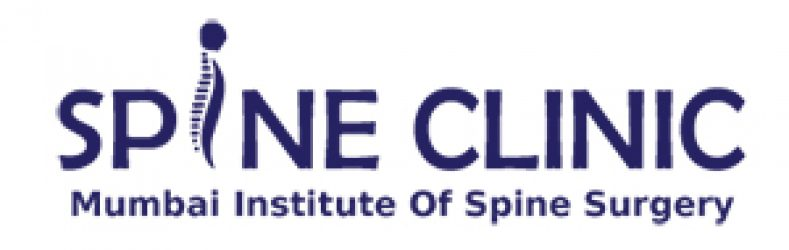 Spine Surgeon Mumbai