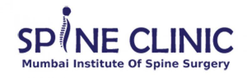 Spine Surgeon Mumbai